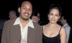 Murió el primer gran amor de Jennifer Lopez