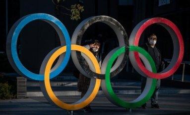 OFICIAL: Aplazan a 2021 los Juegos Olímpicos de Tokio por el coronavirus