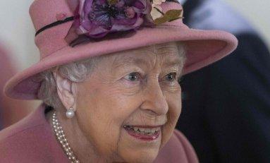La realeza también,  Coronavirus en Inglaterra: la enfermedad entró en el palacio de Buckingham y temen por la reina