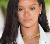 ¡Rihanna contra el coronavirus! ¿Sabes cuánto dinero donó?